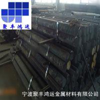 供应宁波QT400-15球墨铸铁,优质QT400-15球墨铸铁棒,QT400-15