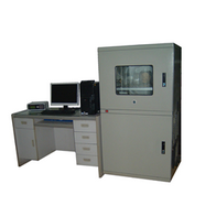 MKY2819温湿度表自动检定装置