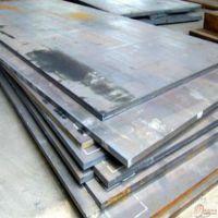 济钢库存Q345d钢板 Q345d钢板规格齐全有现货