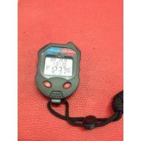 热销供应 天福PC560运动秒表 时尚秒表计时器 随身多功能计时器