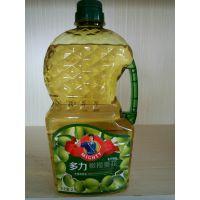 多力橄榄葵花油食用油非转基因 精选特级初橄榄油与葵花籽油