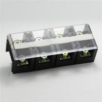 接线端子、TC接线端子、接线端子排、京红电器