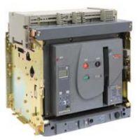 施耐德MT空气断路器MT08N1 2.0 3P