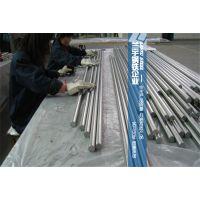供应美国进口4J29可伐合金棒 耐腐蚀4J42铁镍合金带