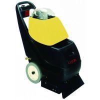 河北地毯清洗机 欧洁VP-300三合一喷,抽,刷 地毯清洗机