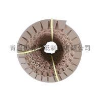 天津红桥区厂家大量批发供应防水环保出口纸护角