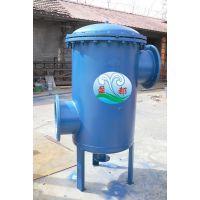【厂家质量】盐城全程综合水处理器