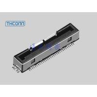 供应 HTK本多通信LVC-C30SFYG 原厂连接器 现货
