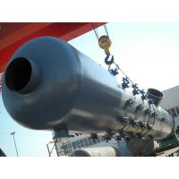 百特换热器的独特结构和运作原理