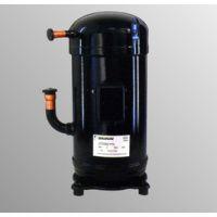 全国供应大金JT224A-YE压缩机 原装DAIKIN大金制冷机