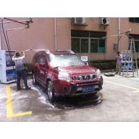 供应甘肃高压洗车自助洗车设备厂家直销供应可投币刷卡微信支付洗车