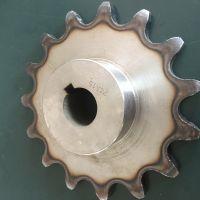 齿轮链轮 输送链轮 可承接定制加工链轮 欢迎采购 厂家直销