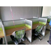 天津各公司单位需要办公家具找厂家一件也批发