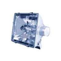 NTC9251-J400投光灯