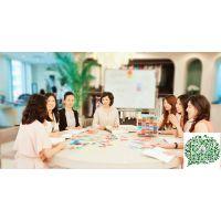 广州天河越秀区整体色彩形象顾问私人形象管理专家培训