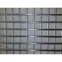 环航4寸不锈钢电焊网 优质不锈钢电焊网