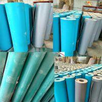 供应湖北幼儿园地胶 早教机构 儿童房专用防滑环保防水塑胶地板PVC地胶