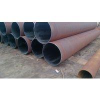 620*10防腐保温钢管 3PE内外防腐 长度可以做到12米以上