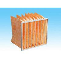 依米康机房空调中效过滤网 F6 500*500*50 产品价格