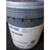 美孚力富SHC PM460润滑脂,造纸机轴承润滑脂