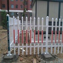 铁路护栏网价格 别墅围墙栅栏 围墙护栏网
