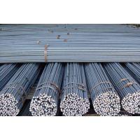 昆明螺纹钢今日最新价格 HRB400Φ10~Φ22螺纹钢厂家加工定做 15812137463