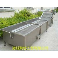 聚信-9000大枣清洗机/果蔬加工定制设备