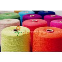 100%Merino wool yarn for knitting and weaving