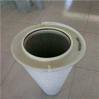 颇尔折叠式反渗透过滤器滤芯HC0171FKN16H