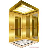 河南乘客电梯质量售后服务的公司,世界品牌————通力电梯!