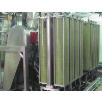 蓝博湾LBOW-DTL6 碟管式反渗透设备,垃圾渗透液处理