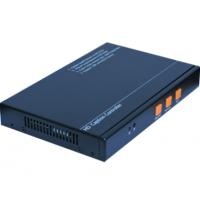 TK-AD01 HDMI字幕叠加器 图像叠加机 字符图片logo任意叠加切换