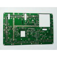 供应高频电路板、高频线路板、高频PCB板、高频PCB、高频板