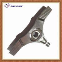 机械加工五金加工机加工机械加工订单不锈钢加工cnc精密加工厂家