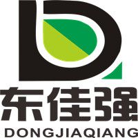 深圳市东佳强环保科技有限公司