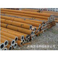 优质40Mn无缝钢管、现货销售40Mn无缝管,40Mn钢管厂家
