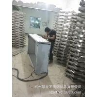 杭州不锈钢货架加工定作批发