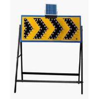 甘肃路语交通设施提供***优的交通设施标志牌,是您的选择 青海道路标志标牌制作价格