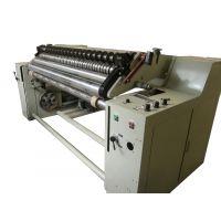 生产卷筒纸分切机/分纸机/切纸机_热敏纸、牛皮纸