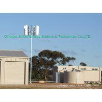 供应1KW垂直轴风力发电机组,风力发电机