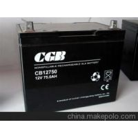 CGB蓄电池CBL122000-长光蓄电池12V200AH长寿命阀控式铅酸电池