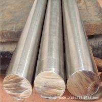 美国进口Ti-6Al-4V钛合金棒 TC4医用五级钛 耐高温TC4钛合金板