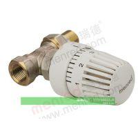 杭州地暖分室控制/杭州地暖温控面板/杭州地暖温控安装