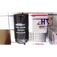 凯斯滤芯84346773 凯斯6130机油滤芯 滤芯优质供应商