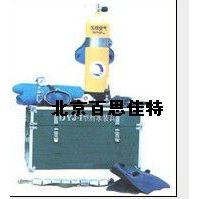北京生产xt11815潜水呼吸器
