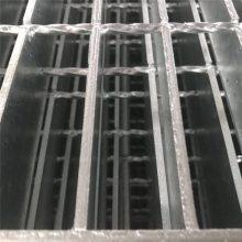 平台格栅板,建筑平台格栅板,建筑钢格网