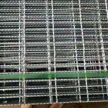格栅盖板,地沟格栅盖板,网格板规格