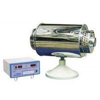 供应华能科技HR-HN4A型灰熔点测定仪