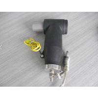 10KV欧式电缆插拔头电力电缆插拔头可触摸式前后接头高压电缆插拔头插拔式电缆头插拔式电缆终端头