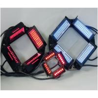 AITEC艾泰克LSQ系列线性照明灯LSQ58x25-*